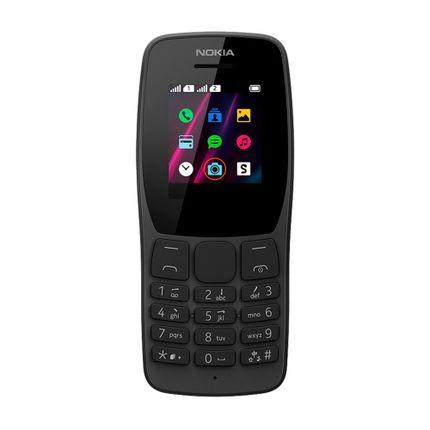 1-celular-nokia-110-nk006-preto-capa