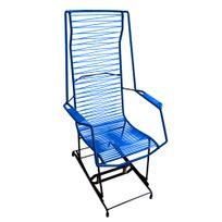 cadeira-becker-azul-perspectiva