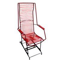 cadeira-becker-vermelha-perspectiva