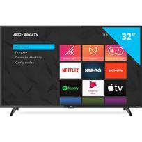 01-smart-tv-aoc-32-32s5195-capa