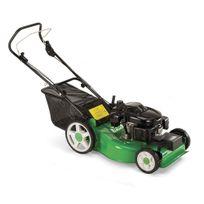 1-lf-55c-maquina-de-cortar-grama-trapp-verde-com-coletor