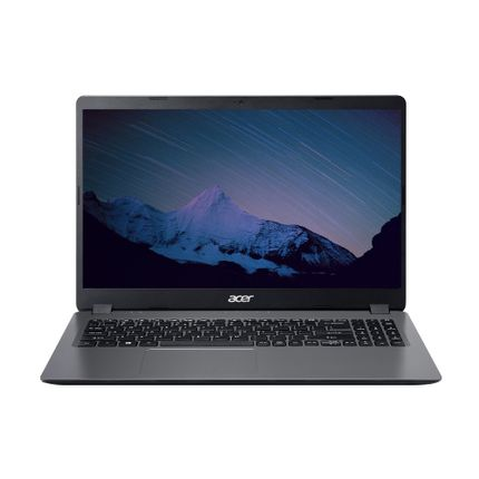 1-a315-56-36z1-notebook-acer-aspire-3-36z1-capa