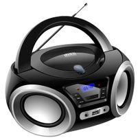 1-radio-portatil-lenoxx-bd1370-capa