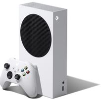 1-xbox-series-s-com-console-capa