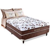 cama-box-conjugado-casal-probon-realce-138x188-de-espuma-capa