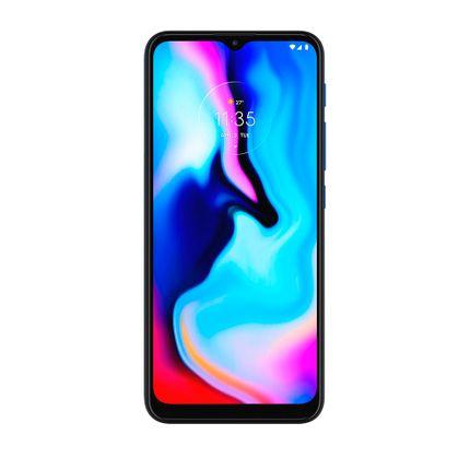 1-smartphone-motorola-moto-e7-plus-azul-navy-capa
