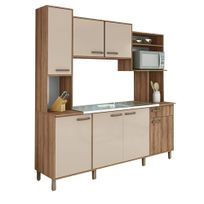 1-cozinha-luana-amendoa-nude-capa