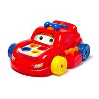 1-play-time-carrinho-atividades-capa-principal