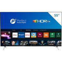 1-smart-tv-philips-55-pug762578-capa