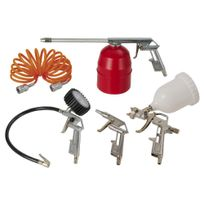 1-acessorios-compressores-de-ar-schulz-air-kit-capa