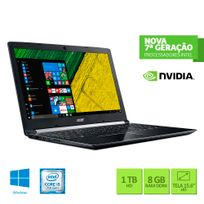notebook_acer_a515-51g-58vh_principal