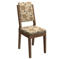 cadeira_jantar_new_ceval_carol_1principal