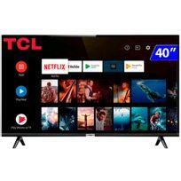 1-smart-tv-semp-tcl-led-40-capa