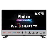 1-smart-tv-ptv43e10n5sf-capa-principal
