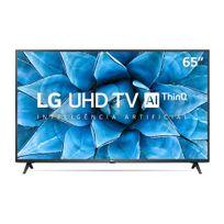 1-smart-tv-65-un7310psc-capa