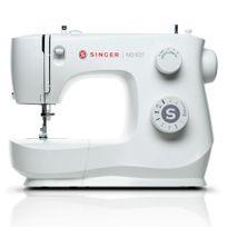 1-maquina-de-costura-singer-domestica-m2405-capa