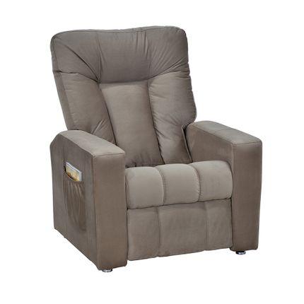 1-poltrona-do-papai-reclinavel-matrix-mx5-pallas-sue-marrom-claro-frente-capa