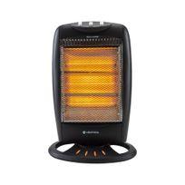1-aquecedor-ventisol-ah-02-halogeno-portatil-preto-capa