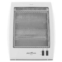 1-aquecedor-ab800b-capa