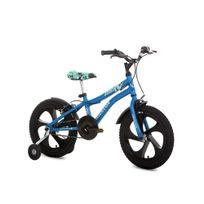 bicicleta_houston_nic_azul_principal