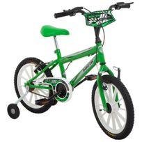 3-bicicleta-south-ferinha-verde-e-branco-lado