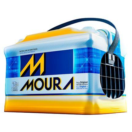 bateria_automotiva_moura_inteligente_selada