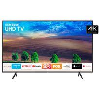 televisor_samsung_smart_tv_65_nu65nu7100_frente_principal