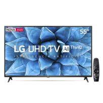 1-smart-tv-lg-55-4k-capa