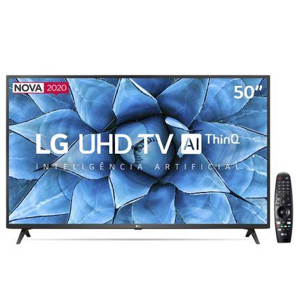01-smart-tv-lg-50-4k-capa