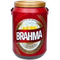 cooler_dr_cooler_brahma_24_latas_frente