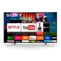 televisor_sony_65_kd65x755f_smart_tv_preta_frente_principal
