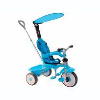 triciclo_confort_ride_3_em_1_azul