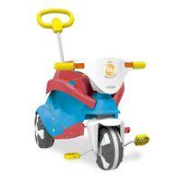 1-triciclo-happy-blue-3x1-capa-principal