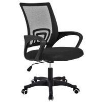 cadeira-giratoria-bkr-day