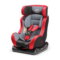 cadeira_carro_multilaser_bb516_cinza-vermelho_principal
