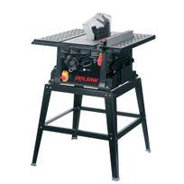 1-serra-bancada-skil-3610-produto-frente-capa