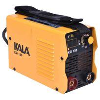 1-soldador-inversor-digital-kala-ksi-130a-bivolt-capa