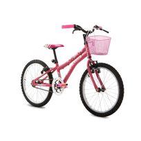 bicicleta_houston_nina_rosa_principal