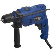 1-furadeira-gamma-gh1101-3-azul-capa