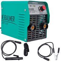 soldador_inversor_balmer_joy132_principal