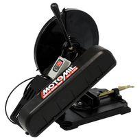 serra-de-cortar-ferro-sem-motor-com-chave-eletrica-sc-100-motomil-verso