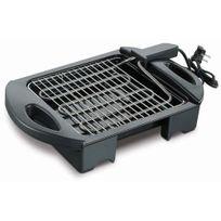 1-churrasqueira-eletrica-fischer-swift-grill-capa