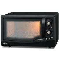 1-forno-eletrico-fischer-gourmet-grill-preto-capa