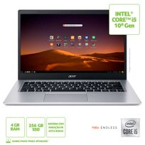 1-notebook-acer-aspire-5-linux-endless-4gb-ram-256-gb-ssd-i5-a515-54-557c-capa