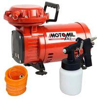 4-compressor-de-ar-motomil-jetmais