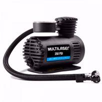 mini_compressor_ar_multilaser_au601_12volts