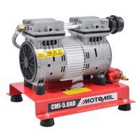 compressor-de-ar-motomil-cmi-5-ad-334208-vista-de-frente