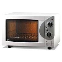1-forno-eletrico-fischer-grill-branco-capa