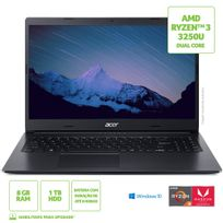 1-notebook-acer-a315-23-capa-principal