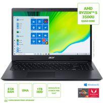 1-notebook-acer-aspire-3-a315-23-r291-quad-core-tela-15-6-hd-1tb-preto-capa